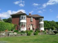 4 bed Detached home for sale in Lockhaugh Lodge...