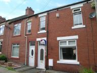 Terraced property to rent in Elm Street, Sunniside...