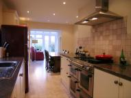 3 bed Detached Bungalow in Cornmoor Road, Whickham...