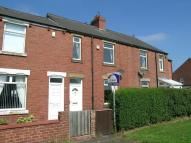 Terraced home for sale in Fell Terrace...