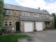 3 bed Detached house in Struddas Farm Court...