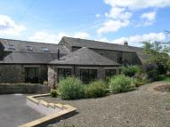 Barn Conversion for sale in Cardigan House...