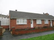 2 bedroom Semi-Detached Bungalow to rent in Wealcroft, Gateshead...