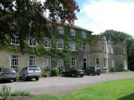 Apartment in The Castle, Durham...