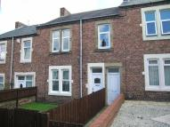 2 bedroom Flat in Axwell Terrace, Swalwell...