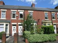 4 bed Terraced house for sale in Ravensworth Terrace...
