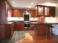 2 bedroom Apartment in Grange Manor, Whickham...