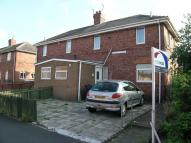 2 bedroom semi detached house to rent in Rendel Street, Dunston...