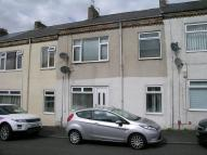 2 bedroom Ground Flat to rent in West Street, Whickham...