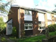 2 bed Flat to rent in Longwood Close...