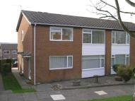 2 bed Flat to rent in Leasyde Walk, Whickham...