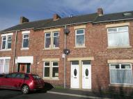 Ground Flat to rent in Haig Street, Dunston...