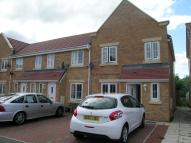 3 bed End of Terrace home to rent in Fell View, Consett...