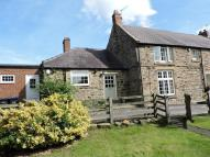 The Cottage Detached property to rent