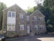 2 bed Apartment to rent in Gibside Court...
