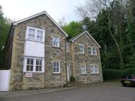 Gibside Court Ground Flat to rent