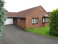 3 bedroom Detached Bungalow in Holmewood Drive...