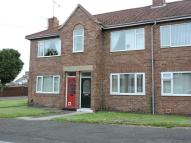 Flat to rent in Holly Avenue, Dunston...
