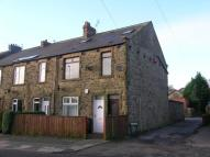 3 bed Flat in Whaggs Lane, Whickham...