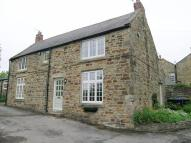 2 bedroom Detached home in Urpeth North Farm...
