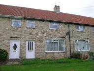 3 bedroom Terraced house in Broadpool Green...