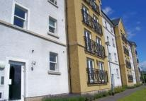 2 bed Flat to rent in Edmund Place, Dunfermline