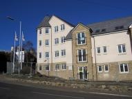 3 bedroom Ground Flat in Croft an Righ...