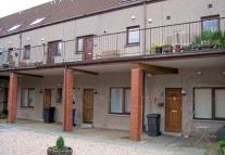 2 bed Flat to rent in Oakfield Street, Kelty
