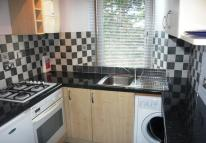 1 bedroom Flat in Elgin Street, Dunfermline