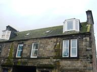 2 bed Flat in Campbell Street...