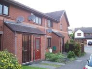 semi detached property to rent in Glen Fruin Grove...