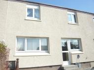 Detached house in Mathieson Place...