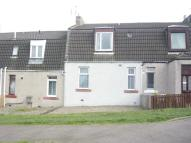 Ground Flat for sale in Old Hillview Place...