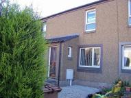 2 bedroom Detached property in Strathbeg Drive...