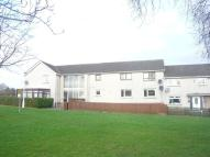 Ground Flat to rent in Gillway, Rosyth