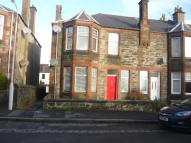 2 bedroom Apartment to rent in Shamrock Street...