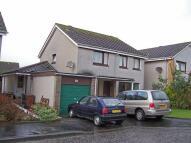 4 bedroom Detached house to rent in North Loanhead, Limekilns