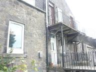 2 bed Flat in Hill Street , Dunfermline