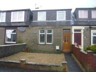 Manse Road Terraced house for sale