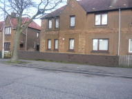 Apartment to rent in Blacklaw Road...