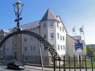 3 bed Flat in Croft an Righ...