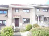 3 bedroom Terraced home to rent in Dollar Grove ...