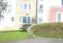 2 bed Ground Flat to rent in The Moorings, Dalgety Bay