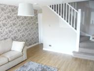 2 bed Terraced home in Rose Gardens, Cairneyhill
