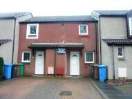 Terraced property in Glencoul Avenue Dalgety...