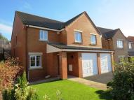 4 bedroom Detached home to rent in Eardley Crescent...