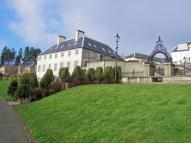3 bed Flat to rent in Donibristle House...