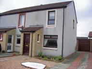 2 bedroom Detached property in The Latch, Cairneyhill