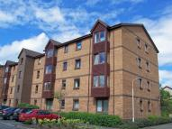 1 bedroom Flat to rent in The Maltings...