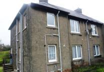 Flat to rent in Spittalfield Cres...